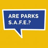 Play Core Scholar Series Are Parks Safe
