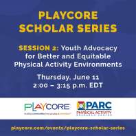 Play Core Scholar Series Square Banner3