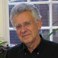 Robin Moore
