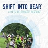 Shift Into Gear Cta