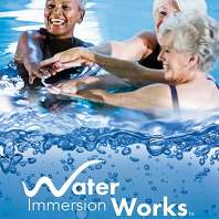 Water Immersion Works Cover Cta