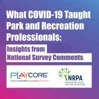 Webinar Cta Covid 19 And Parks