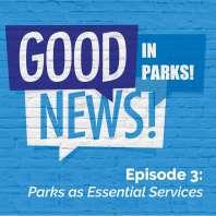 Webinar Cta Good News Episode 3