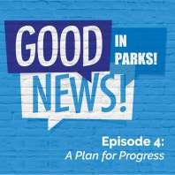 Webinar Cta Good News Episode 4
