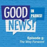 Webinar Cta Good News Episode 5