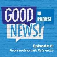 Webinar Cta Good News Episode 8