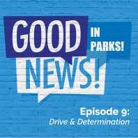 Webinar Cta Good News Episode 9