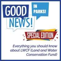 Webinar Cta Good News Special Edition