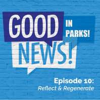Webinar Cta Good News Episode10