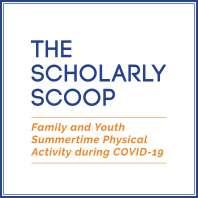 Webinar Cta Scholarly Scoop