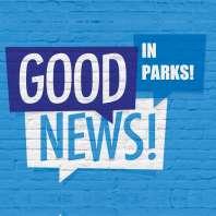 Webinar Good News Cta5