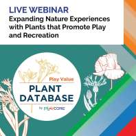 Webinar Cta Plant Database Live March 2021