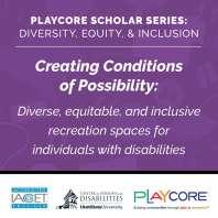 Webinar Cta Templates 2021 Equity Series