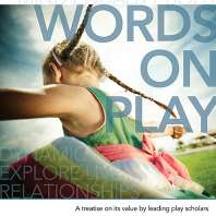 Words On Play Cover Cta