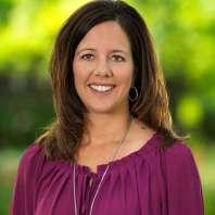Lisa Moore 1