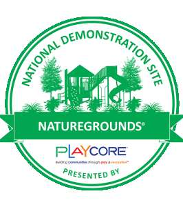 Nds Seal Nature Grounds 2019