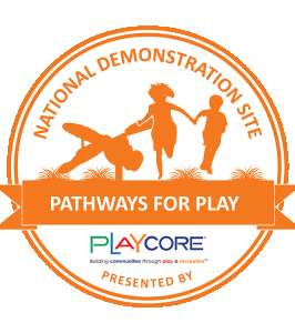Nds Seal Pathways For Play 2019