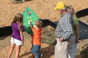 Playful Trails 2 Image Grid