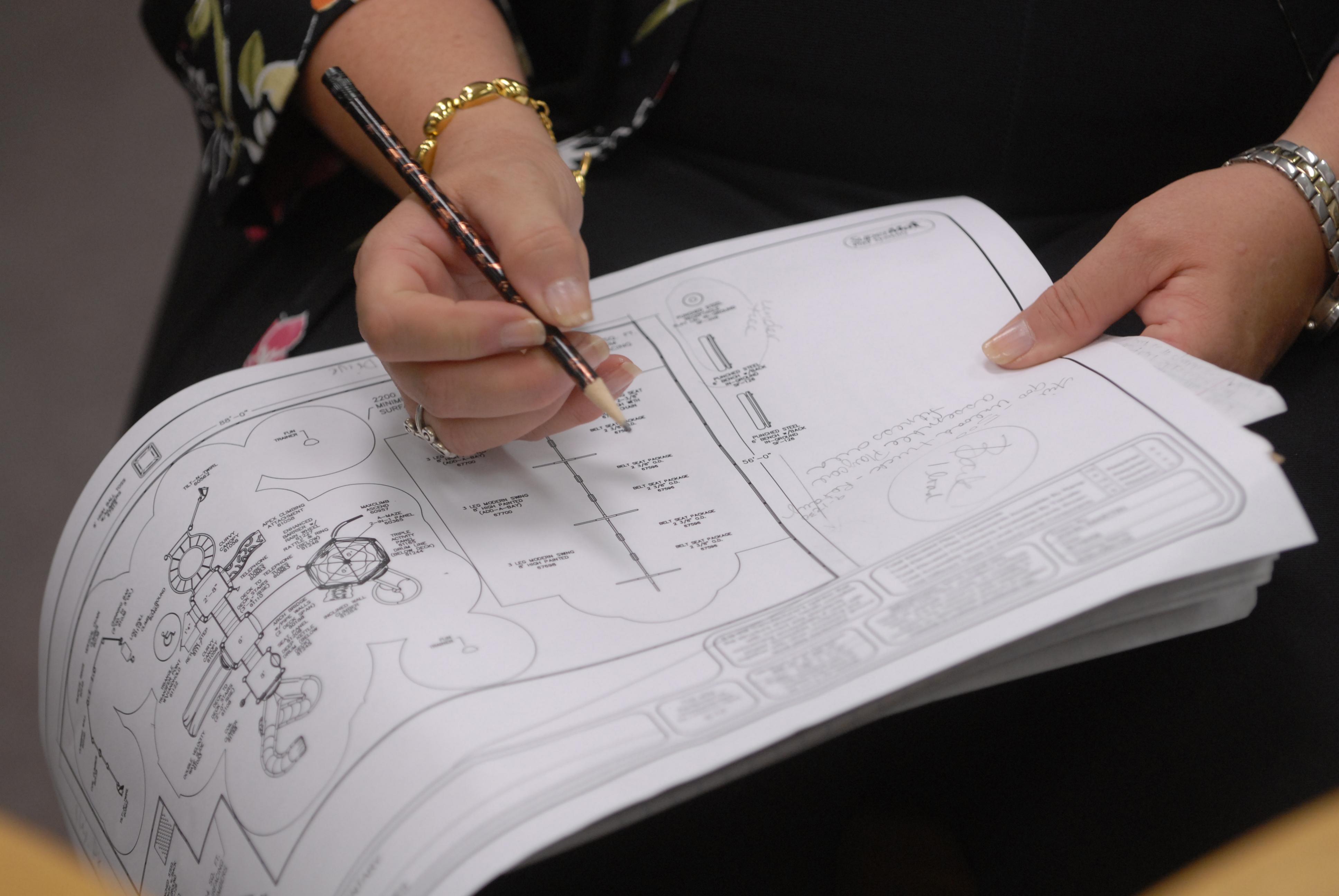 Blueprint-Design-it.jpg#asset:5415