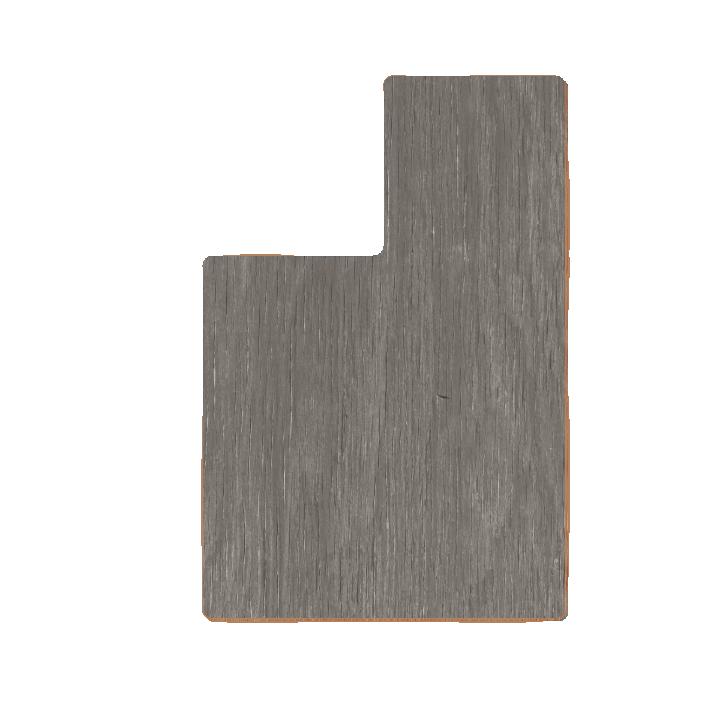 Building-Block-CSPAP-Brown-02.png#asset:13781