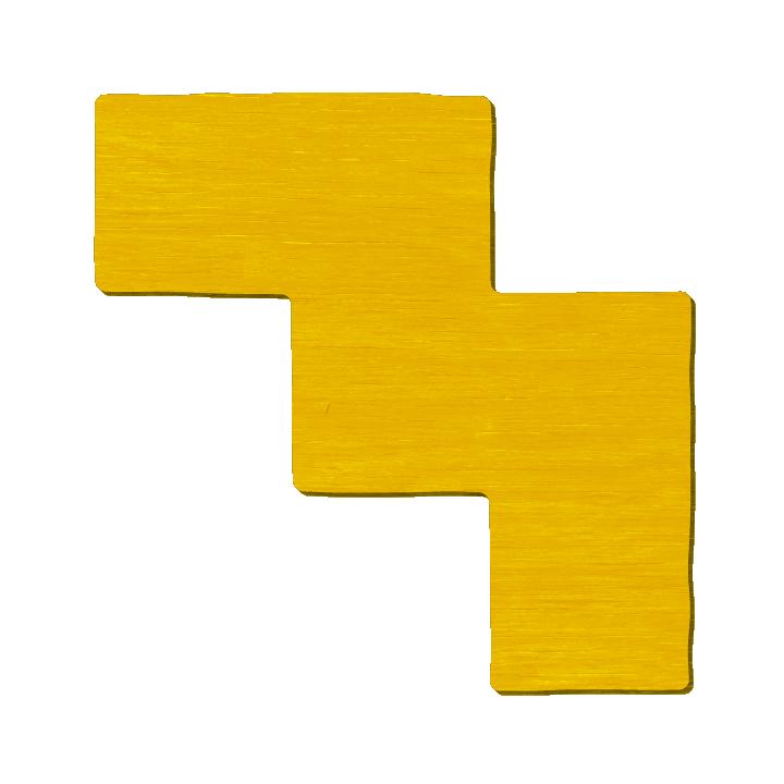 Building-Block-CSPAP-Yellow-01.png#asset:13777