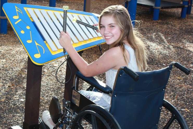Jack Wheelchair Catalog 001