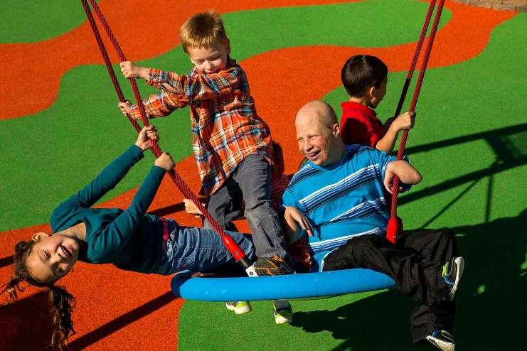 Kades Playground 097