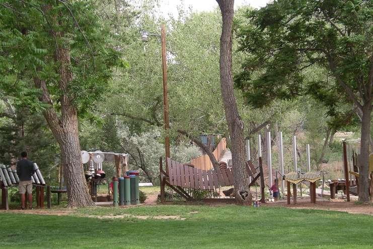 Moab Rotary Park May 2011 025 001
