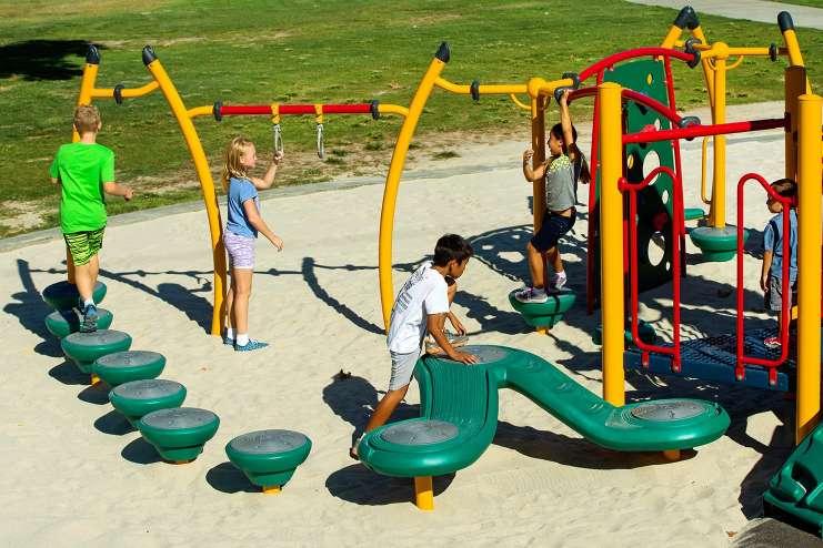 Rynerson Park 023