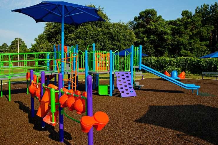 Sss Gt Playground