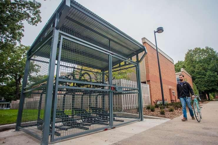 Depot Duplex 01