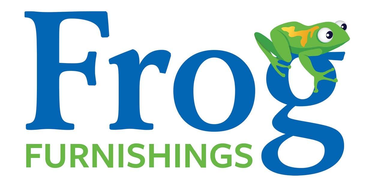 Frog Furnishings