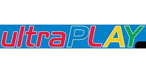 Ultra Play