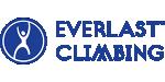 Everlast Climbing