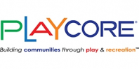 Play Core Logo Brands