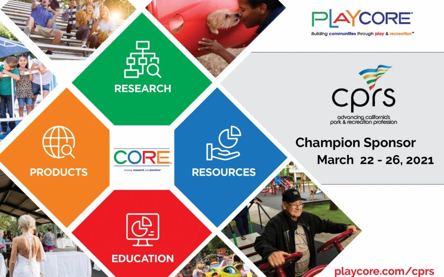 Cprs2021 Email Banner