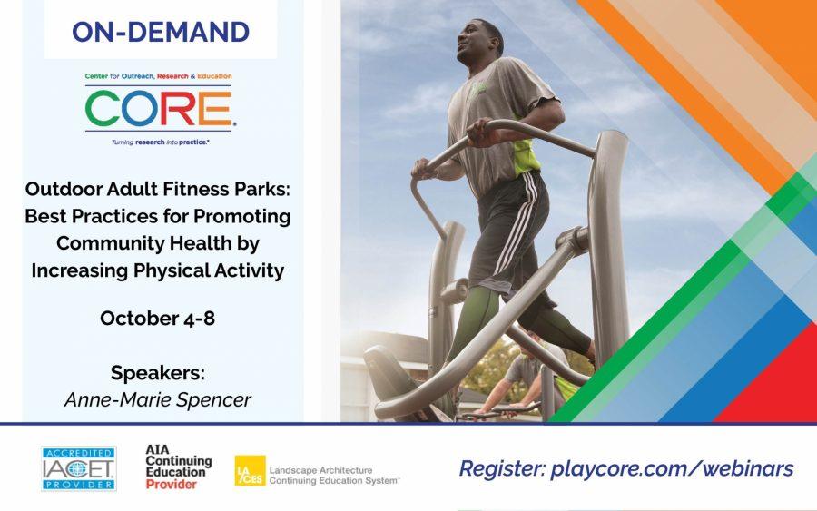 Webinar Banner Templates Outdoor Fitness 2021