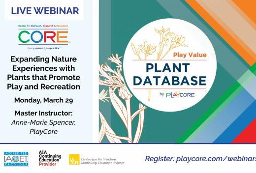 Webinar Banner Templates Plant Database Live March 2021