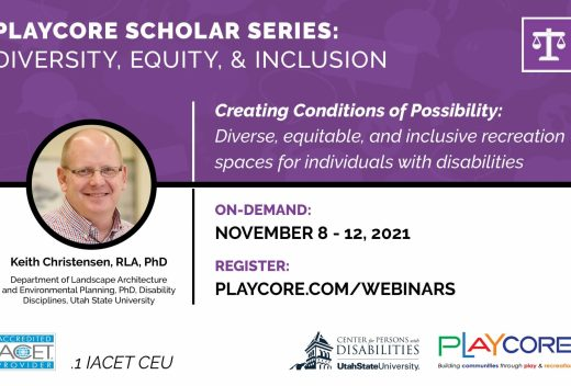 Webinar Banner Templates 2021 Equity Series Session 1 On Demand