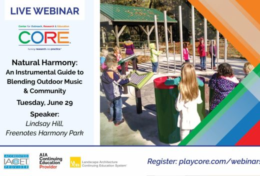 Webinar Banner Templates Natural Harmony Live June 2021