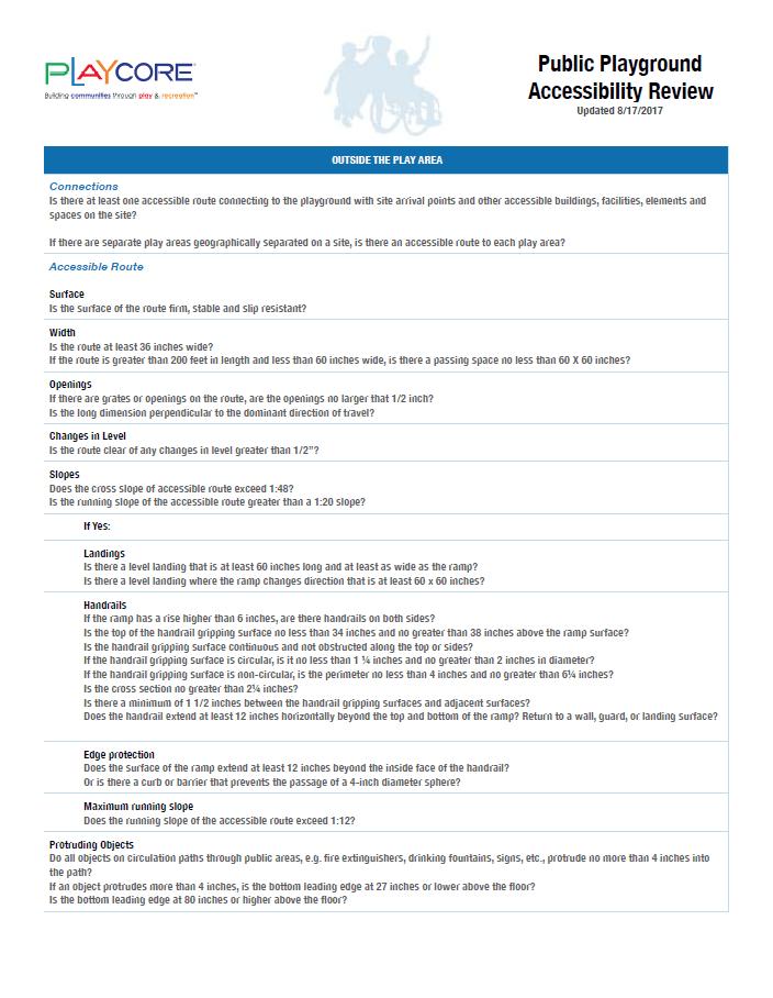 ADA-Checklist-Screenshot.PNG#asset:11585