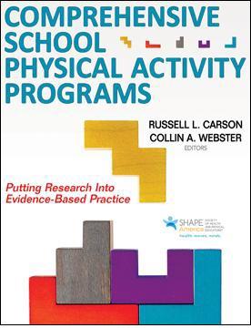 Comprehensive-School-Physical-Activity-Program-CSPAP-1.jpg#asset:14147