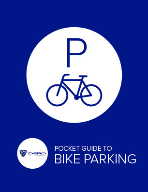Dero-bike-parking-guide-1.jpg#asset:9758