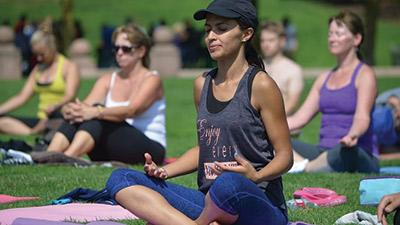 Des-Moines-Yoga-In-the-Park.jpg#asset:9533