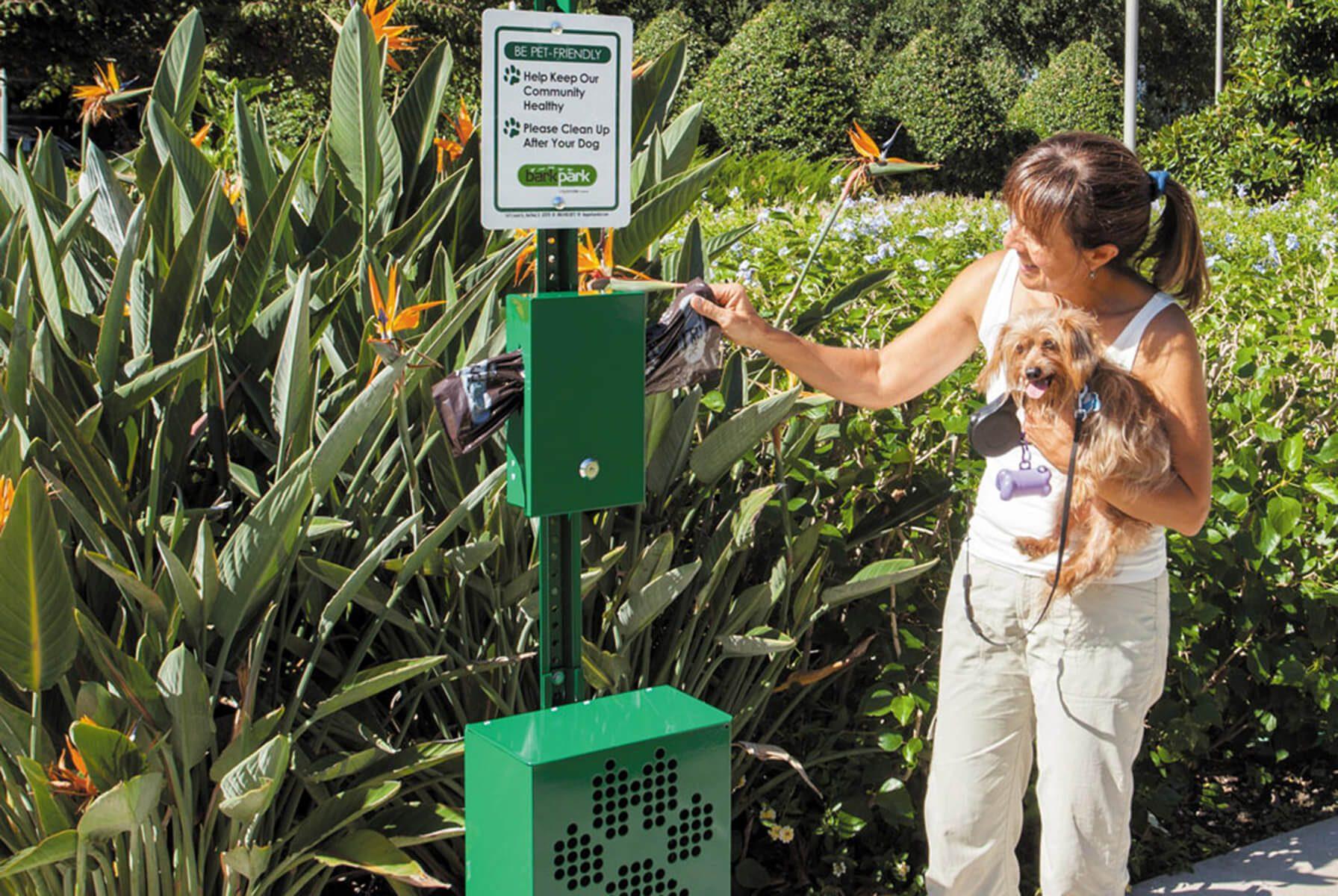Dog-Park-Maintenance-Sanitation.jpg#asset:11892