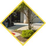 Greenville-Nature-Integration.png#asset:14407