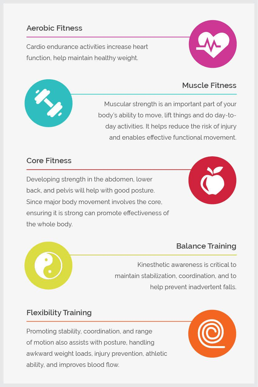 Outdoor-Fitness-Spaces-Infographic.jpg#asset:15339