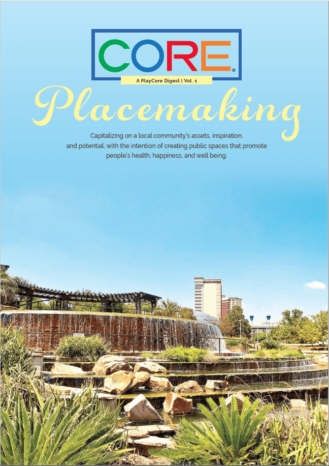 Placemaking-Vol.-1-Cover.PNG#asset:11273