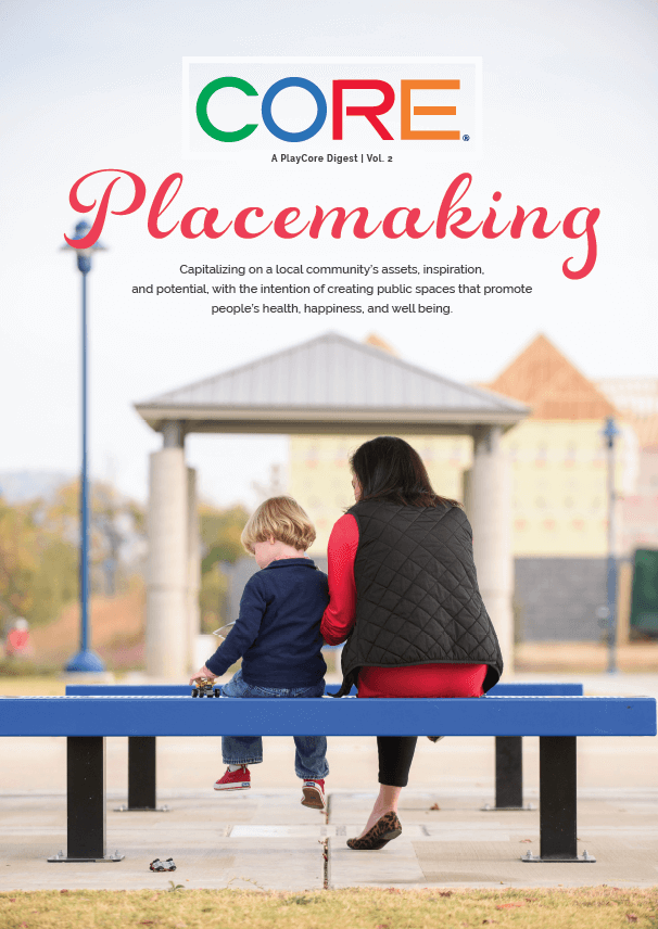 Placemaking-Vol.-2-Cover.PNG#asset:11198