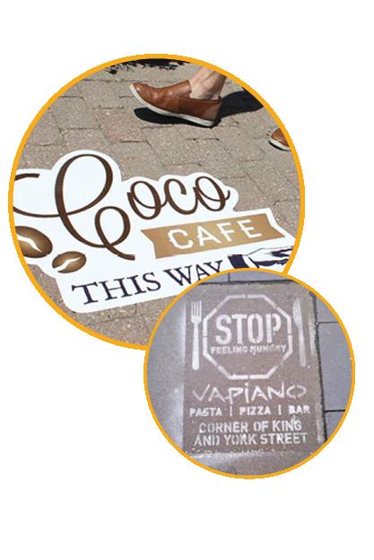 Placemaking-Vol4-Marketing-Basics-Street-Art.png#asset:15347